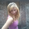 Оксана, 21, г.Гродовка