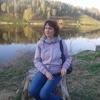 ГАЛИНА, 54, г.Каменск-Уральский