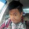 Darry Lau, 24, г.Куала-Лумпур