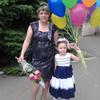Наталья, 79, г.Карло-Либкнехтовск