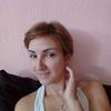 Екатерина, 30, г.Краснодар