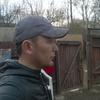 Buni, 27, г.Москва