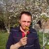 Григорій, 61, г.Козелец