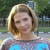 Анна Зайцева, 38, г.Старица