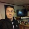 марек, 39, г.Владивосток