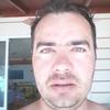 Andreas, 42, г.Нюрнберг