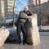 Вадим, 51, г.Пенза