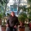 Роман, 40, г.Абинск