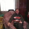 igor, 56, г.Сумгаит