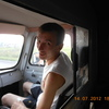 Виктор, 31, г.Таганрог