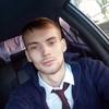 Артем Карпинскии, 28, г.Сальск