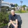 Григорий, 68, г.Мытищи