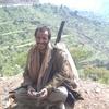 назир, 53, г.Мосул
