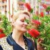 Светлана Lucia, 42, г.Валенсия