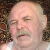 Николай Нагайцев, 64, г.Казань