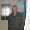 Юрий, 50, г.Кировград