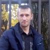 Дмитрий, 37, г.Полевской