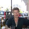 Василий, 52, г.Афины
