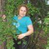 Саша, 47, г.Бердск