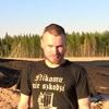 Александр, 27, г.Нижний Одес