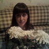 Анна, 29, г.Волгодонск