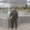 Allashukur, 62, г.Ашхабад