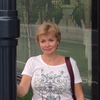 Мария, 48, г.Хабаровск