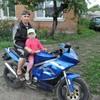 Вован Степанченко, 41, г.Богодухов