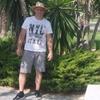 Alex Rei-m, 37, г.Аахен