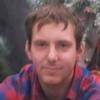 Давид, 22, г.Торез