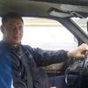 александор, 40, г.Борисовка