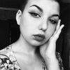 Анастасия, 19, г.Саратов