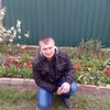 Славик, 30, г.Кропивницкий