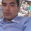Tolibjon, 29, г.Андижан