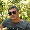 Валерий, 40, г.Дмитров