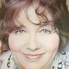 Татьяна, 64, г.Биробиджан