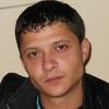 Александр, 37, г.Зеленодольск