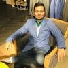 Ridoy Raj, 30, г.Дакка