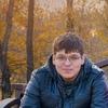 Захар Леонов, 19, г.Белово