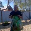 Николай, 55, г.Дальнереченск