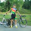 Валерий, 40, г.Рыбинск