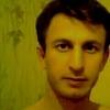 руслан, 36, г.Назрань