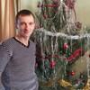 Олександр Коновал, 36, г.Тернополь