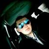 Олег, 21, г.Житомир