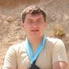 Эдуард, 34, г.Несвиж