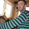 григорий, 35, г.Азов