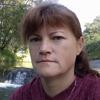 Наталья, 44, г.Вроцлав