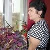 Елена, 54, г.Хороль