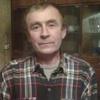 Сергей, 56, г.Новоржев