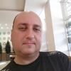 Иван, 39, г.Колпашево